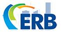 ERB logo sm