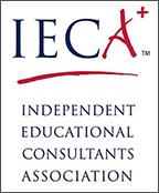 IECA logo sm